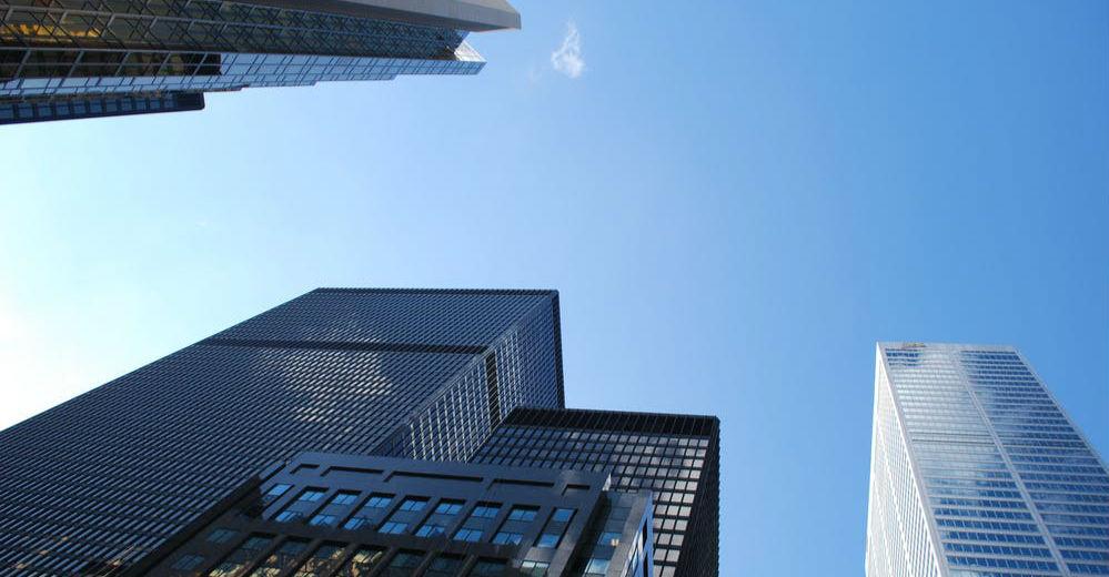 苏银凯基为年内首家获准开业持牌消金 注册资本低于行业平均值